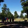 WC Camp 114