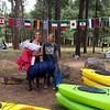 WC Camp 116