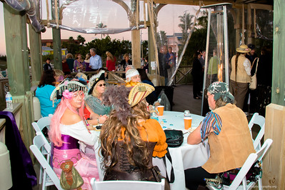 2015 AMI Chamber Trolley Give Back Awards_0022