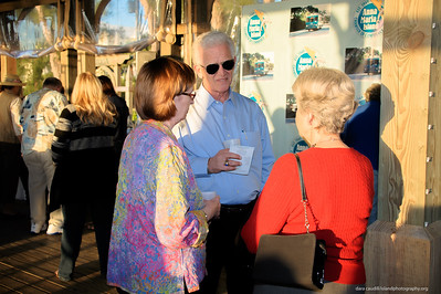 2015 AMI Chamber Trolley Give Back Awards_0009