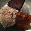 Apr 20, 2015  Salmon, Rice and Portobello Mushroom