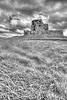 Auchindoun Castle - 9th August 2015