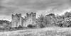 Bolton Castle, Wensleydale