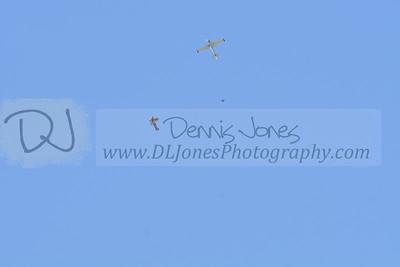 DSC_2339