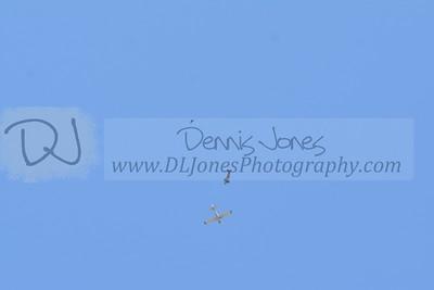 DSC_2341