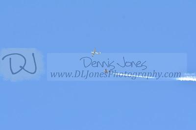 DSC_2336