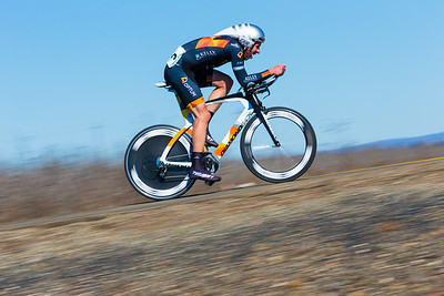 2015 Chico Stage Race Optum p/b KBS