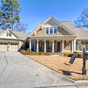 2015 Collier Commons Way001