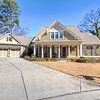 2015 Collier Commons Way002