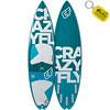 2015_CrazyFly_ATV_Surf_M1KC