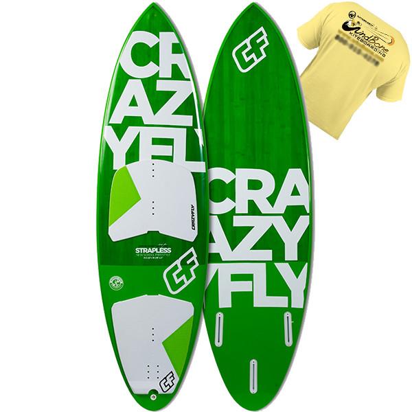 2015_CrazyFly_Strapless_Surf_M1TeeShirt