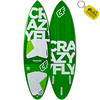 2015_CrazyFly_Strapless_Surf_M1KC
