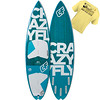 2015_CrazyFly_ATV_Surf_M1TeeShirt