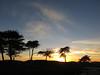 Feb 11, 2015  Carpenteria State Beach Sunset