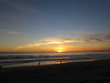 Feb 11, 2015   Sunset