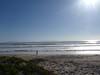 Feb 10, 2015   Santa Cruz Island and some big swells