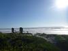 Feb 10, 2015  Their beach view