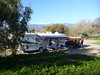 Feb 10, 2015  Nice campsite!