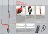 F-ONE 2015 kitesurf en Catalog.pdf