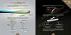 w2014_Fone_Trax_HRD_detailP