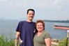 15-08-31_Tim&Pat003