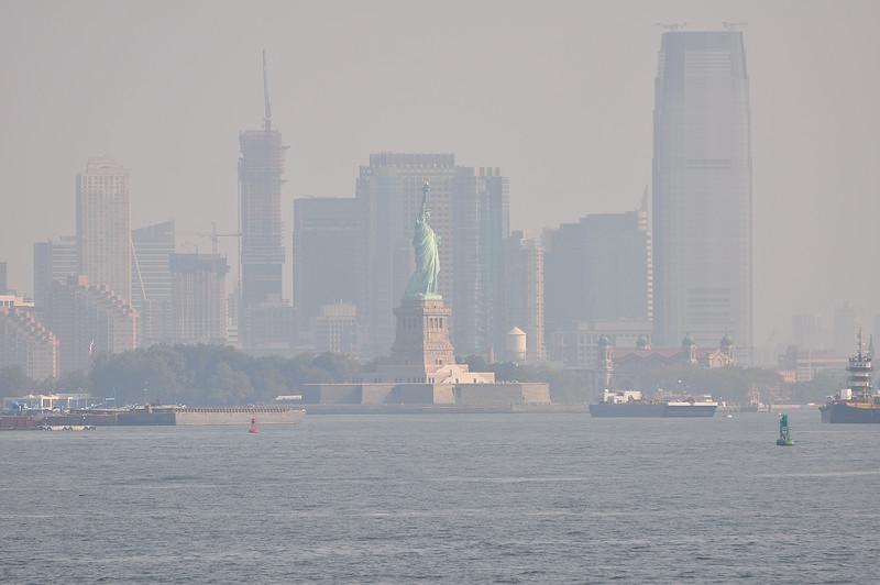 15-09-01_Manhattan004