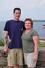 15-08-31_Tim&Pat002