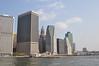 15-09-01_Manhattan015
