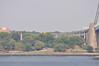 15-08-31_StatenIslandNY029