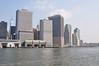 15-09-01_Manhattan018