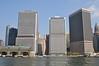 15-09-01_Manhattan014