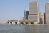 15-09-01_Manhattan010