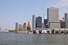 15-09-01_Manhattan017
