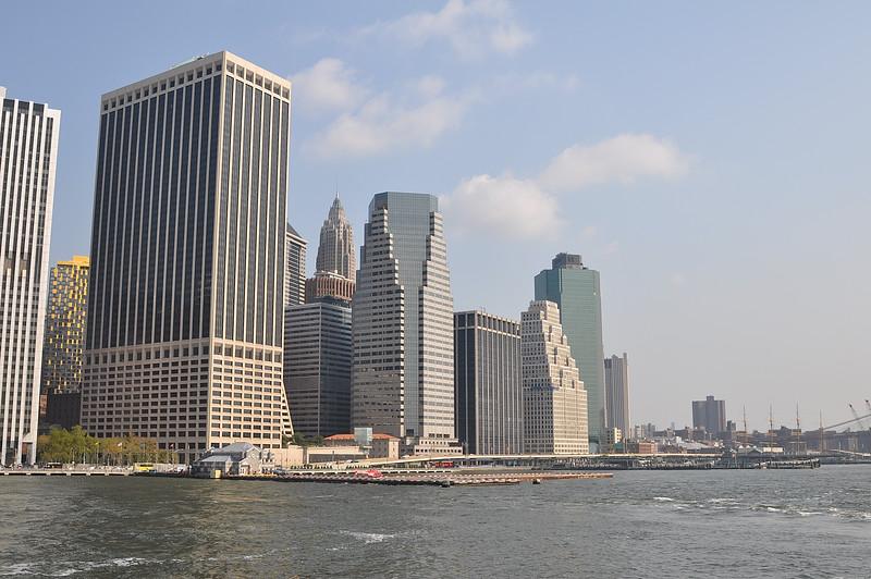 15-09-01_Manhattan012