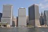 15-09-01_Manhattan011