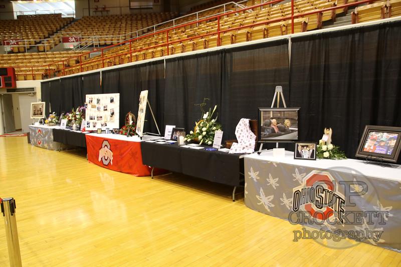 2015 JR Woods Memorial - 0041