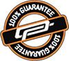 guarantee_logoJPG2