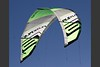 2015_OceanRodeo_Flite_Green14Fly2