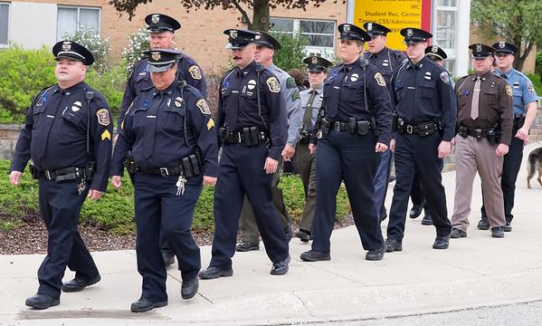police_memorial-2035