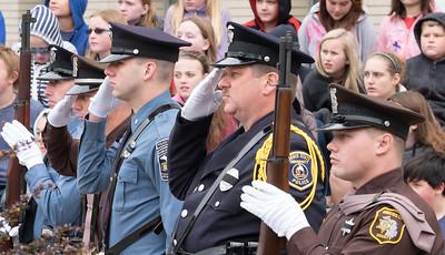 police_memorial-2097