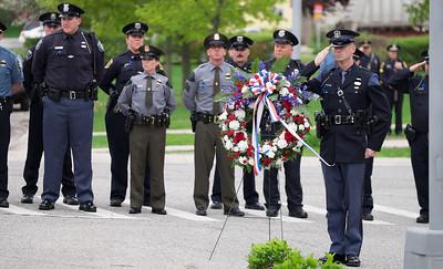 police_memorial-2094