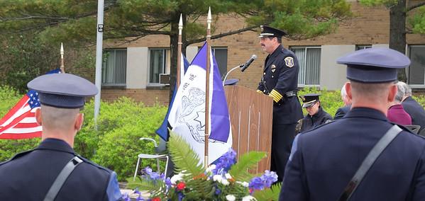 police_memorial-2081