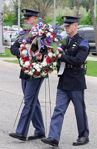 police_memorial-2037