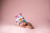 CAP2014-Kelly-NEWBORN-1015