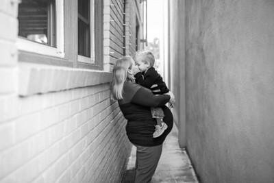 sara-maternity-1025