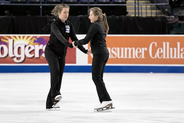 2015 Smuckers' Skating Spectacular