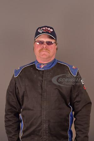 Doug Blashe