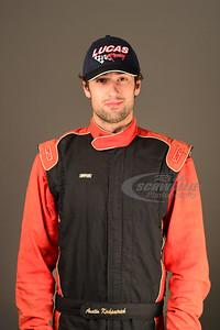 Austin Kirkpatrick