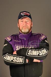 Doug Sanders