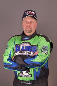 Chad Hollenbeck